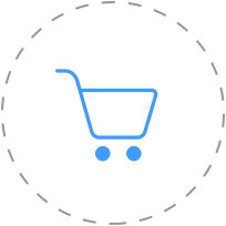 campanii google shopping
